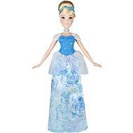 Disney Princess – Bábika Popoluška - Bábika