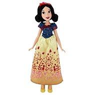Disney Princess – Bábika Snehulienka - Bábika