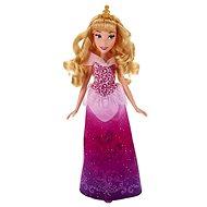 Disney Princess Šípková Ruženka - Bábika