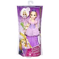 Disney Princess – Bábika Locika s bublifukom - Bábika
