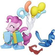 My Little Pony – Fim zberateľská súprava Pinkie Pie - Figúrka