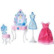 Disney Princess – Popoluška - Herná súprava