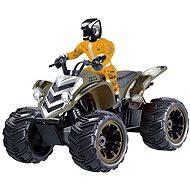 Revell Control Dust Racer - RC model