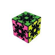 RecentToys – Gear Cube - Hlavolam