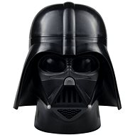 LEGO Star Wars Box Storage Head – Darth Vader - Úložný box