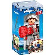 Playmobil 4895 XXL Rytier - Figúrka