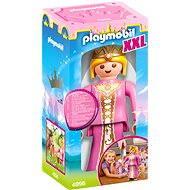 Playmobil 4896 XXL Princezná - Stavebnica
