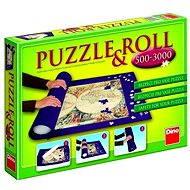 Podložka na puzzle - Príslušenstvo k puzzle