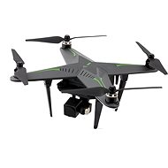 Xiro Xplorer V + náhradné batérie (1ks) - Dron
