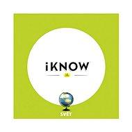 Mini iKnow – Svet