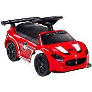 Odrážadlo Maserati Trofeo - Odrážadlo