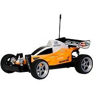 BRC 12413 Buggy žltý - RC model