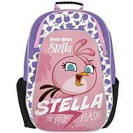 Angry Birds Stella - Školská súprava