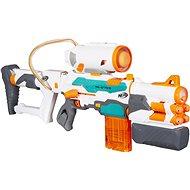 Nerf Modulus - Tri-strike - Detská pištoľ