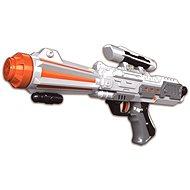 vesmírna pištole - Detská zbraň