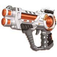 Vesmírna pištoľ - Detská zbraň