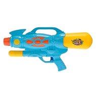 Vodná pištoľ s čerpadlom - Vodná pištoľ