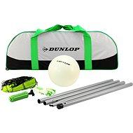 Dunlop Volejbalová súprava - Hra na záhradu