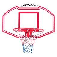Dunlop Basketbalový kôš - Basketbalový kôš