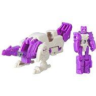 Transformers – Generation Titan Masters Crashbash - Figúrka