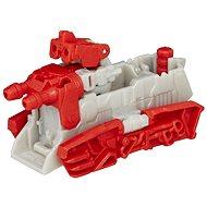 Transformers – Generation Titan Masters Loudmouth - Figúrka