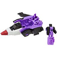 Transformers – Generation Titan Masters Apeface - Figúrka