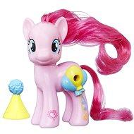 My Little Pony – Pinkie Pie s magickým okienkom - Figúrka