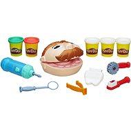 Play-Doh – Zubár - Kreatívna súprava