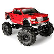 HPI Crawler King s karosériu Ford Raptor RTR - RC model