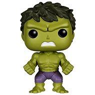 Funko POP Marvel Avengers 2 – Hulk - Figúrka