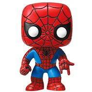Funko POP Marvel – Spiderman - Figúrka