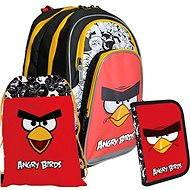 Angry Birds Classic - Školská súprava