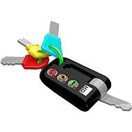 Kooky Kľúče od auta - Didaktická hračka
