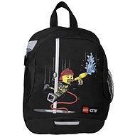 LEGO City batoh pro předškoláky - Detský ruksak