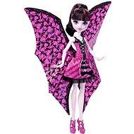 Mattel Monster High - Netopýrky Draculaura - Herná súprava