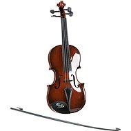 Husle - Hudobná hračka