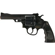 Kapslovka GSG 20 cm - Detská zbraň