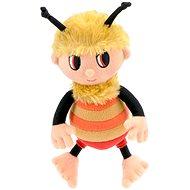 Včelie medvedíky – Čmelda spievajúci 26 cm - Plyšová hračka
