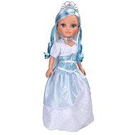 Nancy - Princezná - Bábika