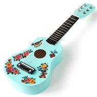 Gitara Nathalie - Hudobná hračka