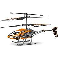 NincoAir Flog - RC vrtuľník na ovládanie