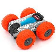 NincoRacers Stunt RTR oranžový