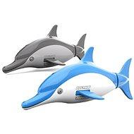 Nincocean Delfín RTR - RC model
