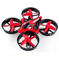 NincoAir Piw 2,4 GHz RTR - Dron