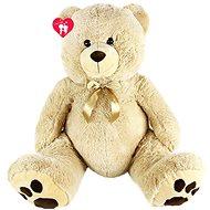 Rappa Medveď Brumla 100 cm - Plyšová hračka