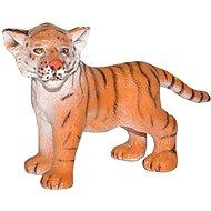 Atlas Tygr mládě  - Figúrka