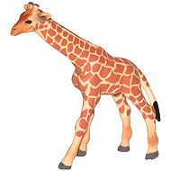 Atlas Žirafa mláďa - Figúrka