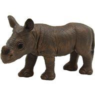 Atlas Nosorožec mládě  - Figúrka