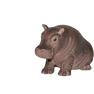 Atlas Hroch mládě  - Figúrka