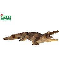 Atlas Krokodíl - Figúrka